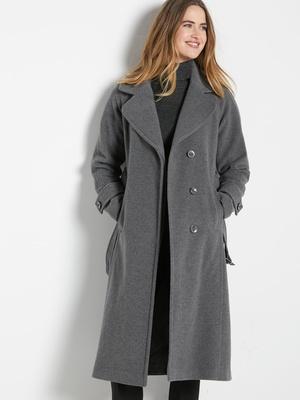 SOLDES Manteau, parka, caban, blouson, pour toutes les femmes 0cb1fc4a1cc3