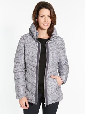 Blouson Femmes Manteau Pour Les Caban Toutes Parka EPqUrPB