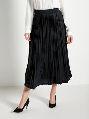 SOLDES Jupe, jupe longue, jupe courte, jupe grande taille, pour ... b16fd75dcf0
