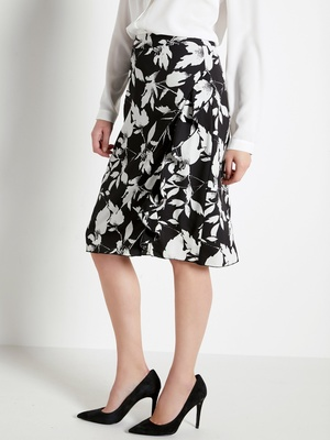 SOLDES Jupe, jupe longue, jupe courte, jupe grande taille, pour ... 00f3b8602354