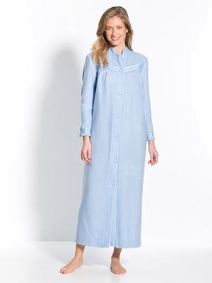Soldes Peignoir Robe De Chambre Deshabillé Pour Toutes Les Femmes