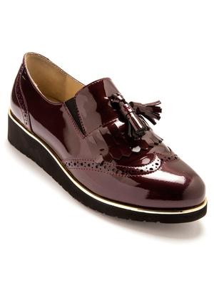 SOLDES Basket, sandale, escarpin, botte, chaussure femme, pied large 99a13aa957f3