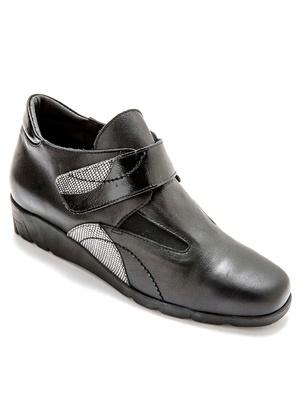 escarpin chaussure femme botte sandale Basket pied large zwx1pnB5q