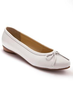 405af8dc78417d Basket, sandale, escarpin, botte, chaussure femme, pied large