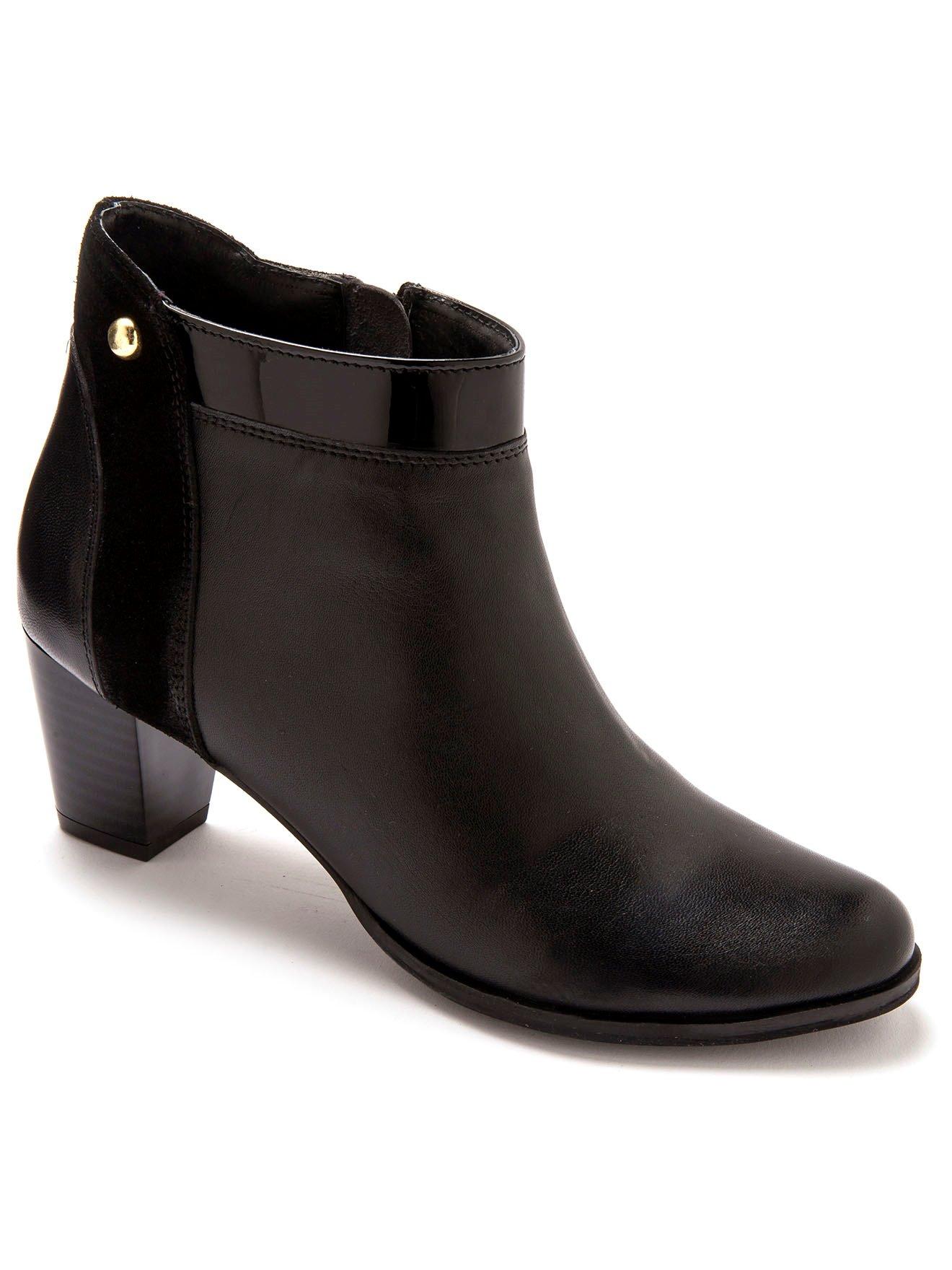SOLDES Basket, sandale, escarpin, botte, chaussure femme, pied large deb95c43c2b2