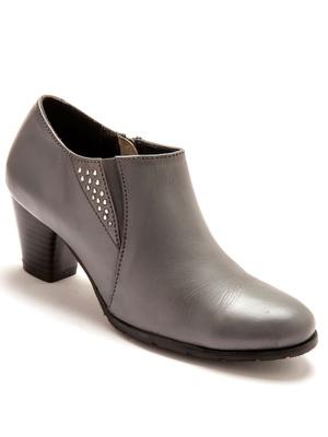 Femme Escarpin Botte Basket Chaussure Sandale Soldes Qxa11s Large Pied PXiwTuOkZ