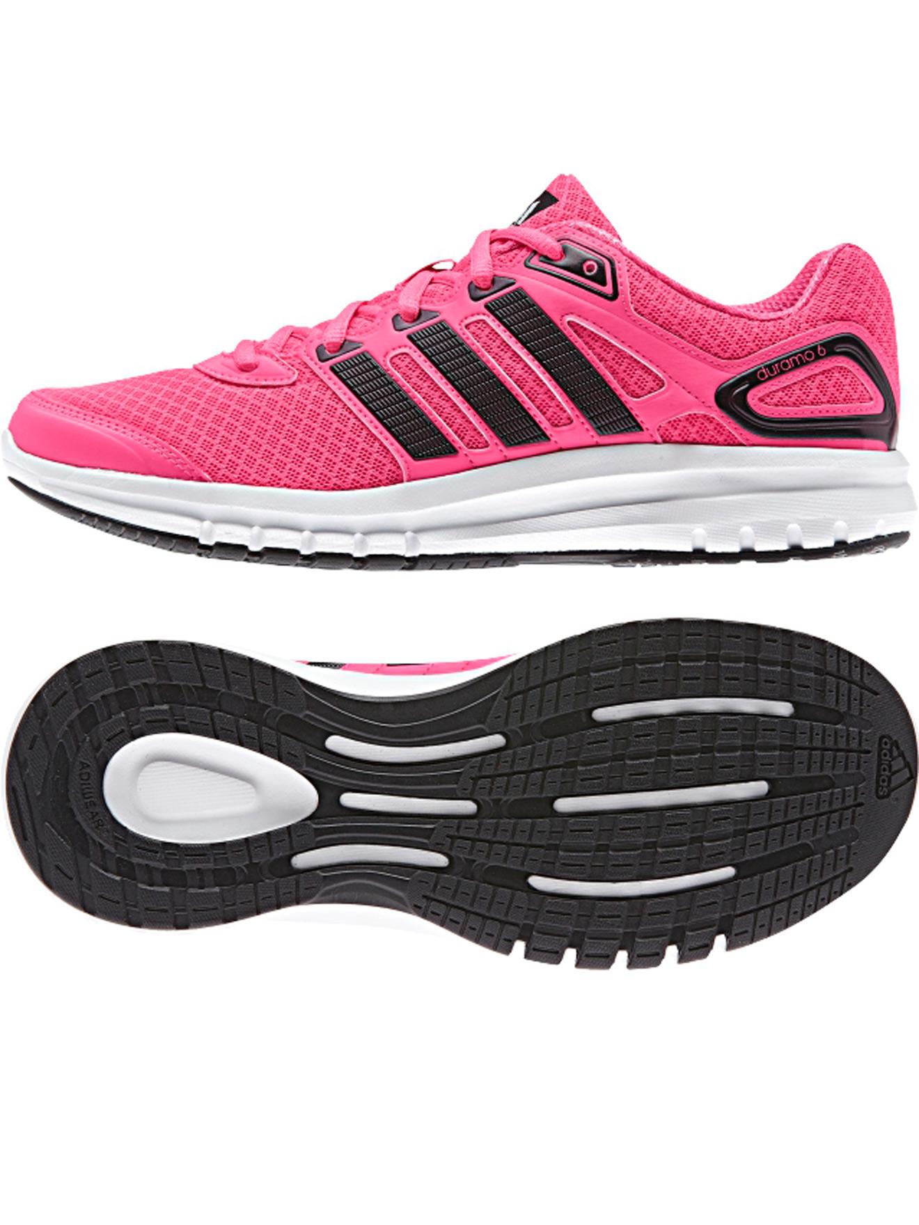 new product 96fd4 53379 Chaussures de running Duramo 6 - Balsamik