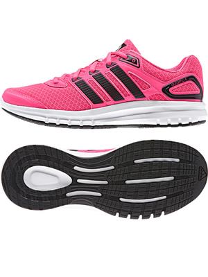 Chaussures de running Duramo 6