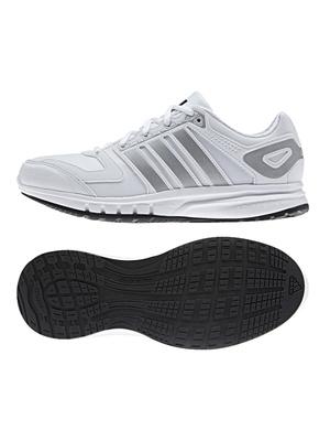 Chaussures de running Galaxy Lea