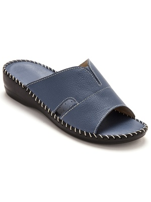 SOLDES Mule, tong, sandale, talon ou plat, chaussure femme 7e12220289e0